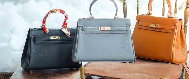 Borse da donne da Giudici Boutique a Rho