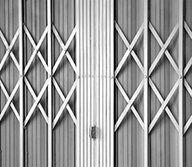 Serramenti in ferro e alluminio