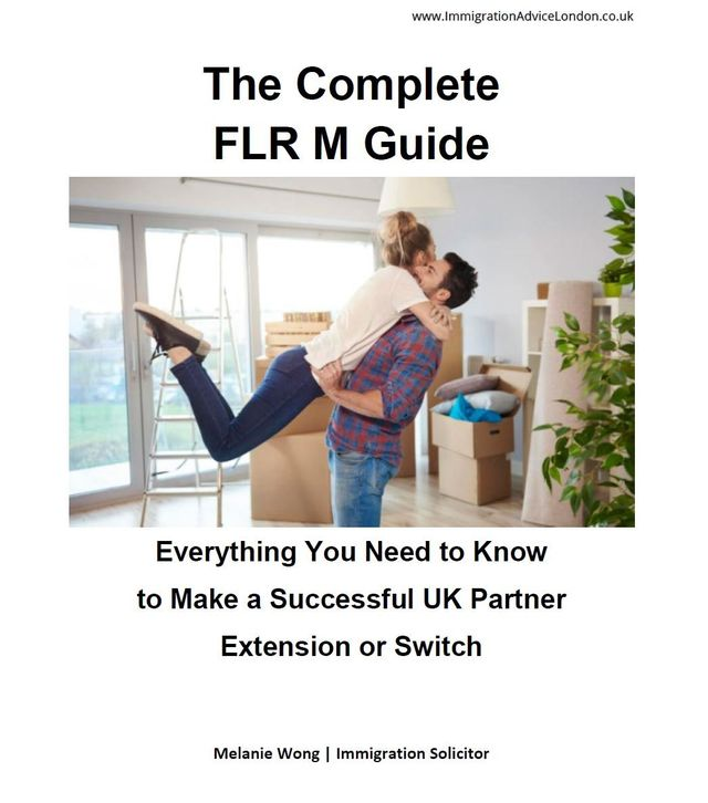 What Is The Difference Between FLR(M) And FLR(FP)?