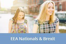 EEA Nationals