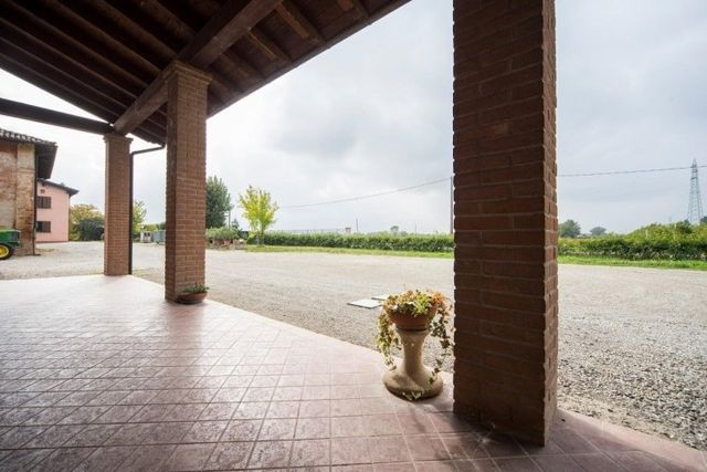 Azienda Vinicola Molinari