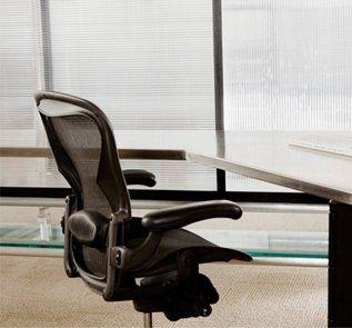 arredi ufficio