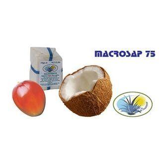 Macrosap 75