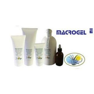Macrogel Gel Liquido