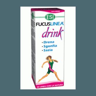Fucuslinea Drink