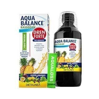 Aquabalance Dietalinea