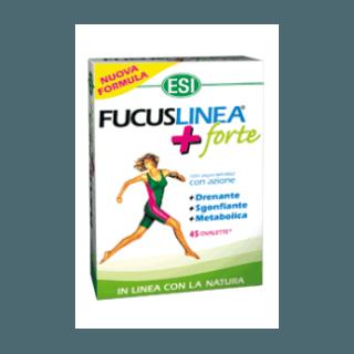 Fucuslinea +Forte