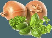 prodotti tipici siciliani Ristorante Rustichello