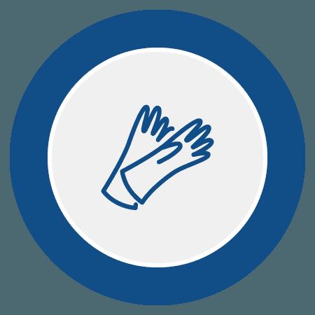 Icona del servizio 24h/24 a Varese e provincia