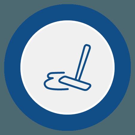Trattamentod elle superfici a Varese e provincia
