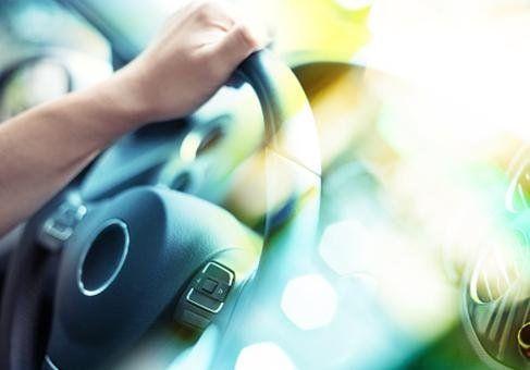 visite per rinnovo della patente