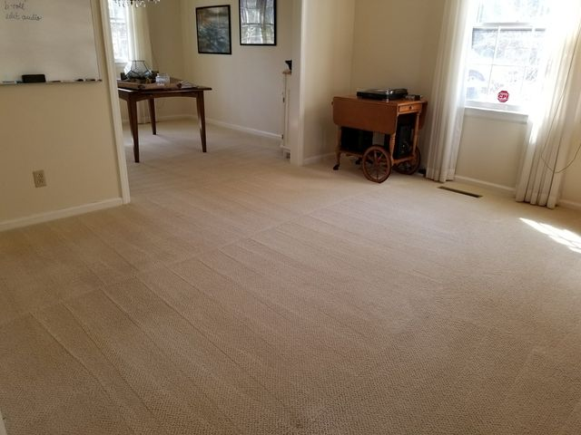Residential Carpet Cleaning · Commercial Carpet Cleaning · Office Carpet  Cleaning