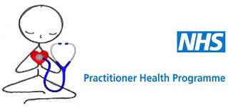 Doctors Support Network 2016 Mindful Medics Practitioner Health Programme mental health