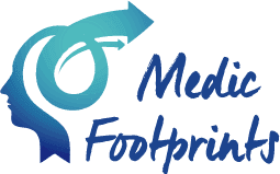 Doctors' Support Network 2016 Medic Footprints mental health