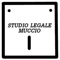 Assistenza Legale Bologna Bo Studio Legale Muccio