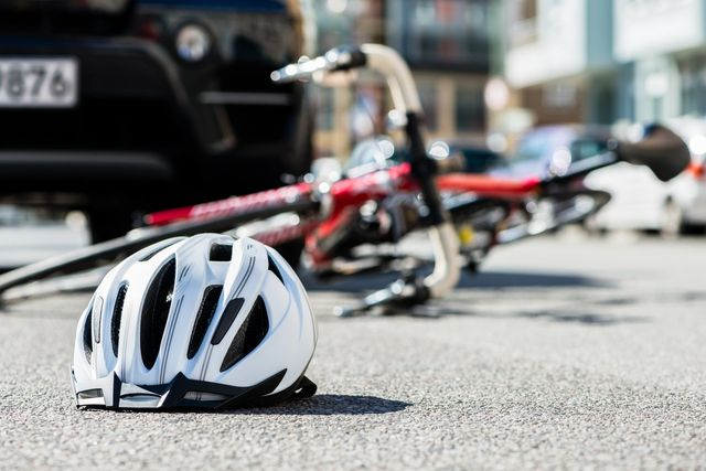 Bicycle Accidents   Orange County Cycling Lawyer