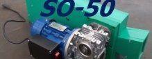 componenti meccaniche