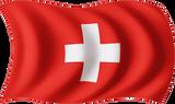 Informationen für Patienten aus der Schweiz