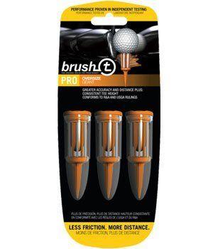 brush t oversize