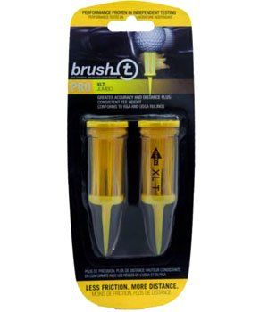 Brush T XL