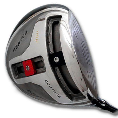 heater b1 taylormade m1 clone golf club