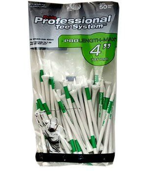 pride professional golf tees 4