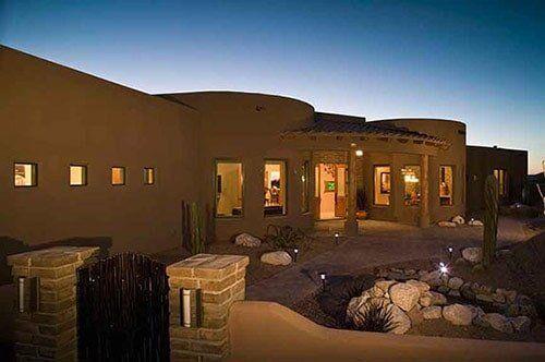 window tinting gilbert az residential window film glass tinting services in mesa az more santa fe