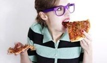 pizze kamut