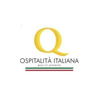 http://www.10q.it/certificato/index.php?id=13953