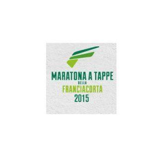 http://www.maratonafranciacorta.it/