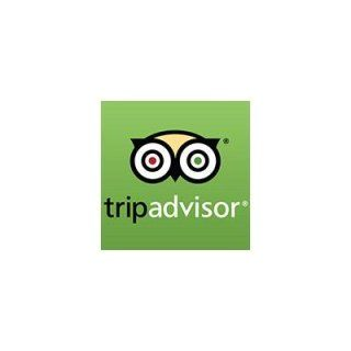 https://www.tripadvisor.it/Hotel_Review-g1092769-d1917100-Reviews-Hotel_Punta_dell_Est-Clusane_sul_Lago_Iseo_Province_of_Brescia_Lombardy.html