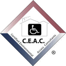Wheelchair Ramps North Little Rock, AR