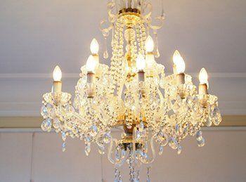 fornitura lampadari, lampadari da salotto, lampadari tradizionali