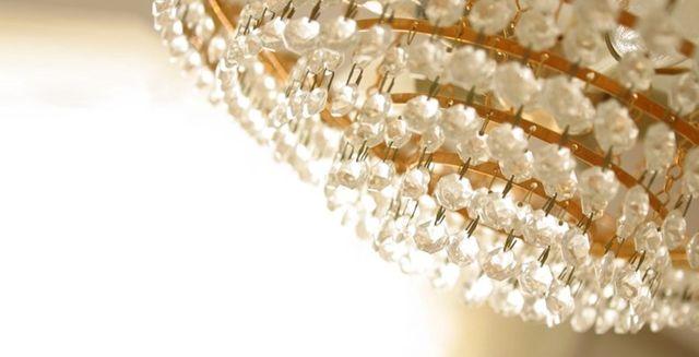 lampadari preziosi, lampadari classici, lampadari in cristallo