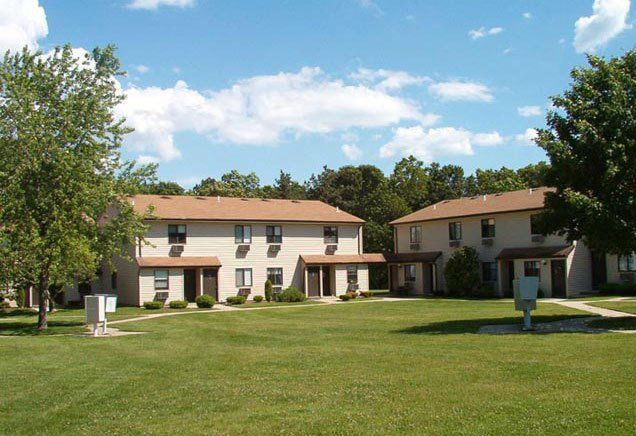 Adult Rental Community Patchogue, NY