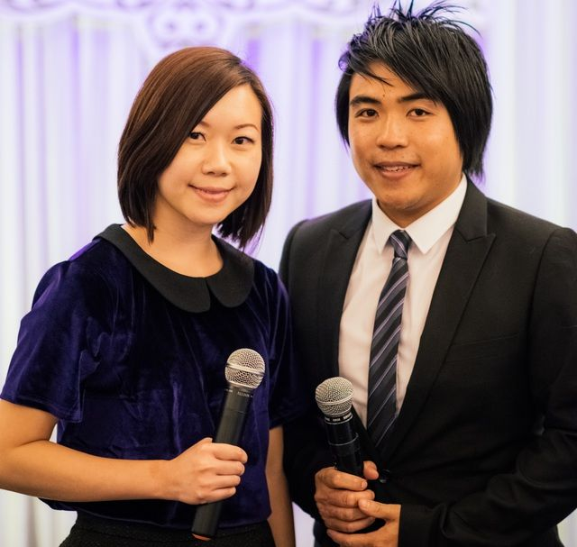 Chinese wedding mc event weddings event weddings supplies australias most comprehensive chinese wedding mc service in english cantonese and mandarin in sydney melbourne brisbane junglespirit Images