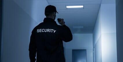 Home Security - Charlottesville, VA - Millenium Security