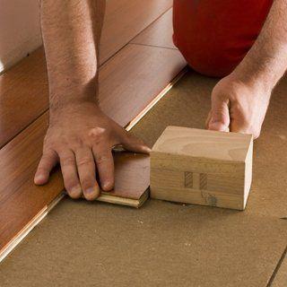 Hardwood Flooring Buffalo Ny son hardwood floors flooring store glass tile buffalo ny Learn More About The Floor Installation And Floor Refinishing Services We Provide To The Buffalo Area