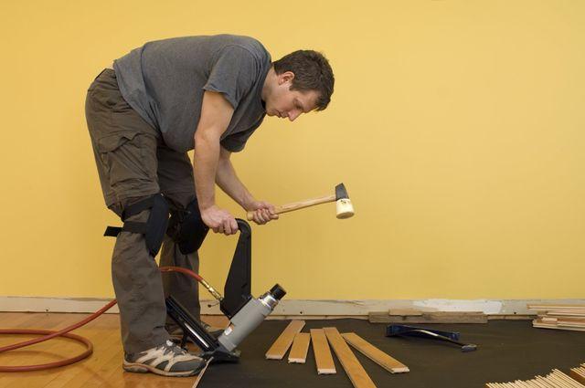 Hardwood Flooring Buffalo Ny hardwood floors buffalo ny Hardwood Floor Installation Buffalo Ny