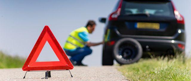 soccorso stradale e autofficina a Gela