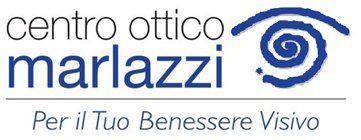 http://www.otticamarlazzi.it/