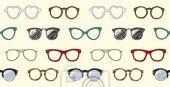 montature occhiali da vista