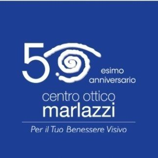 Cinquantesimo Centro Ottico Marlazzi