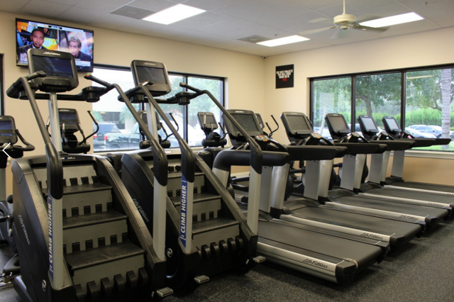 Fitness Help, | Ft Myers, FL | Smash Fitness