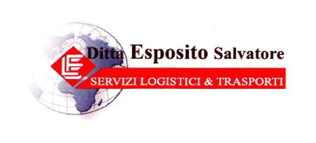 Ditta Esposito Salvatore-Logo