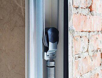 Edelen Door Window St Louis Mo Garage Doors