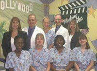 Cohen Orthodontics Staff - Orthodontic Treatment in Boca Raton & Coral Springs FL