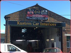 Car Repairs Colchester Essex