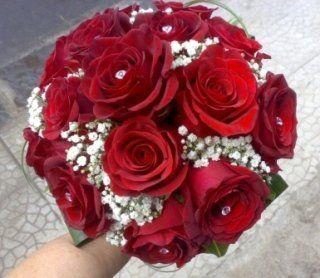 addobbi per cerimonie, fiori di serra, fiori freschi