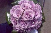 rose, addobbi floreali, fiori per cerimonie